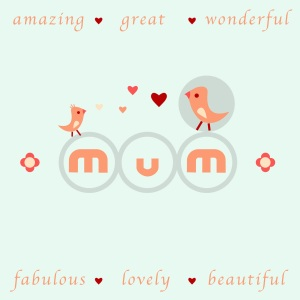 mother's day card haemmerleinova