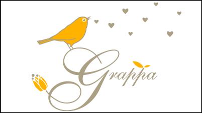ritzenhoff-grappa-glas-3