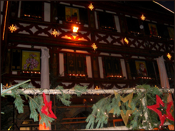 christkindlmarkt forchheim 1