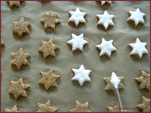 cinnamon stars 1 by Haemmerleinova
