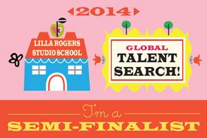 GTS_Ranking_Semifinalist2014_300x200