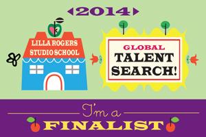 GTS_Ranking_Finalist2014_300x200